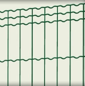Euro Fence Strong ( 2.5mm, 50x100)