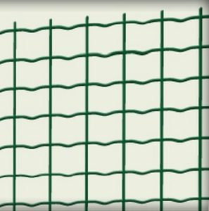 Euro Forti Fence Strong ( 2.5mm, 50x50 )